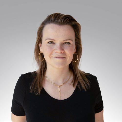 Josefine Nowack | Kruger Media PR-Agentur Berlin