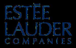 Logo Kruger Media Pr Agentur Kunde: Estée Lauder