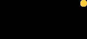 Logo Kruger Media Pr Agentur Kunde: Nuki Home Solutions