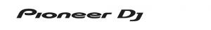 Logo Kruger Media Pr Agentur Kunde: Pioneer DJ