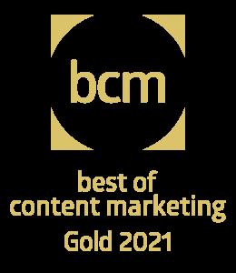 Logo Kruger Media Pr Agentur Kunde: Content Campaign B2C