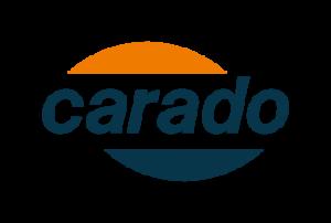 Logo Kruger Media Pr Agentur Kunde: Carado