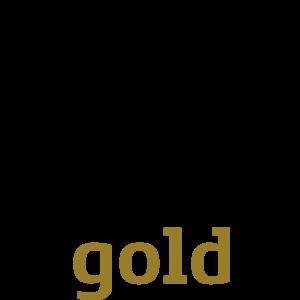 Logo Brand Strategy and Creation Brand Communication