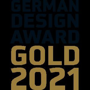 Logo Kruger Media Pr Agentur Kunde: Award für Excellent Communications Design Integrated Campaigns and Advertising