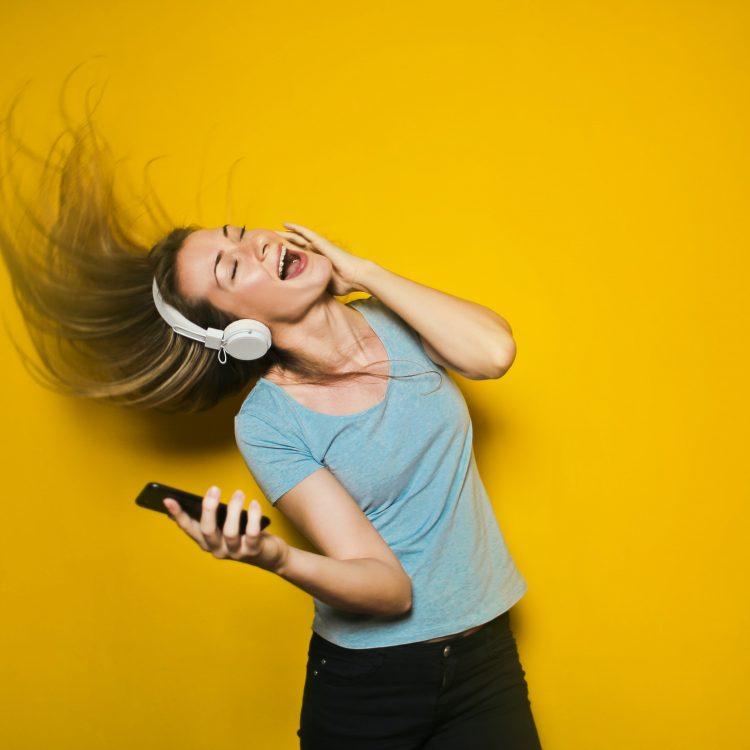 Bild Der TÜV muss rappen: Musikkooperationen und Storytelling