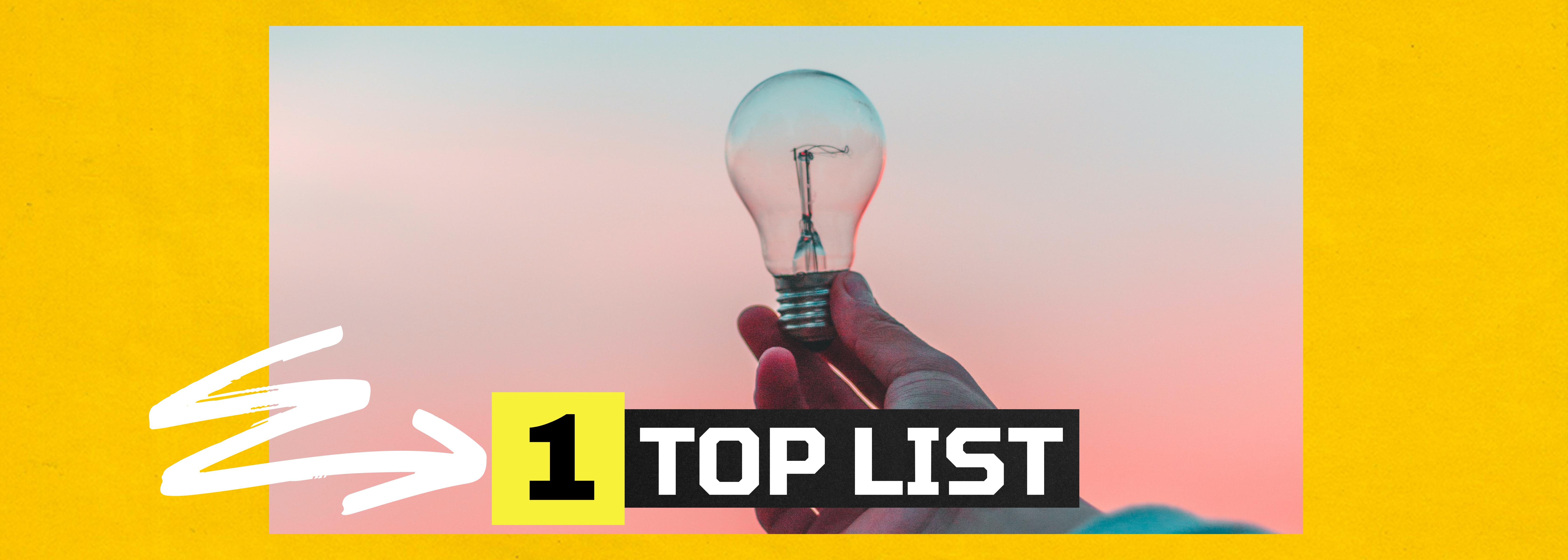 Bild Die 9 besten PR-Tipps – Diese Basics sollte jeder beachten