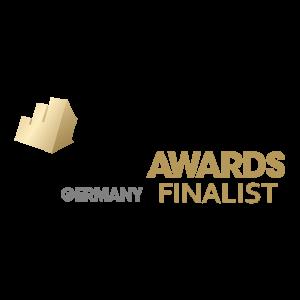 Logo Kruger Media Pr Agentur Kunde: Finalist – effie GERMANY Awards 2020