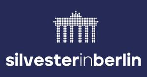 Logo Kruger Media Pr Agentur Kunde: sib – Silvester in Berlin Veranstaltungen GmbH