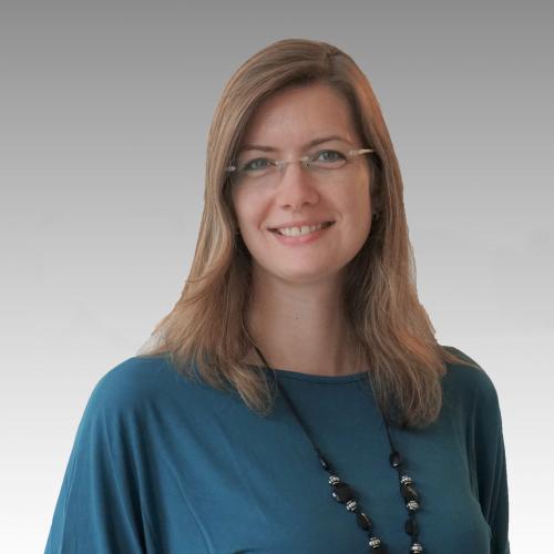 Anne Hedrich | Kruger Media PR-Agentur Berlin