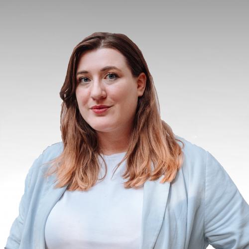 Carina Hartmann | Kruger Media PR-Agentur Berlin